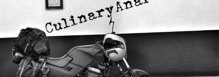 Paying respects to the Easy Rider…