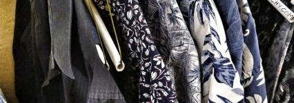 Why I switched to Hawaiian shirts